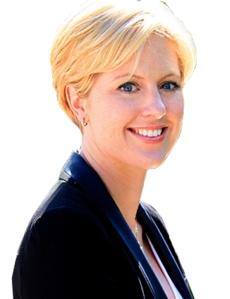 Amy Jorgensen