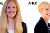 Short hair vs. long hair