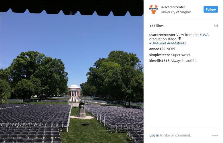 graduation post 1